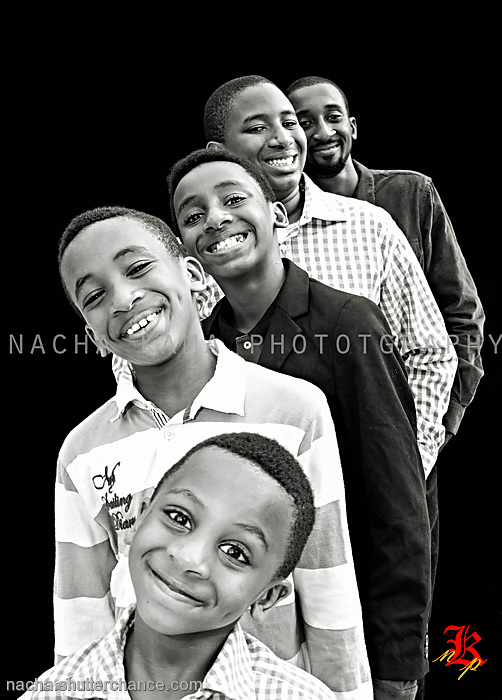 "photoblog image ""The Kama Brothers"" by Nacha Kama. Boston, 2013"