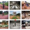 """N.Kama """"The Village Life"""" Owerre-Olubor, Delta . Jul'14"""