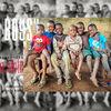 N.Kama '6 Boys' Agbor Obi, Delta State. 2014