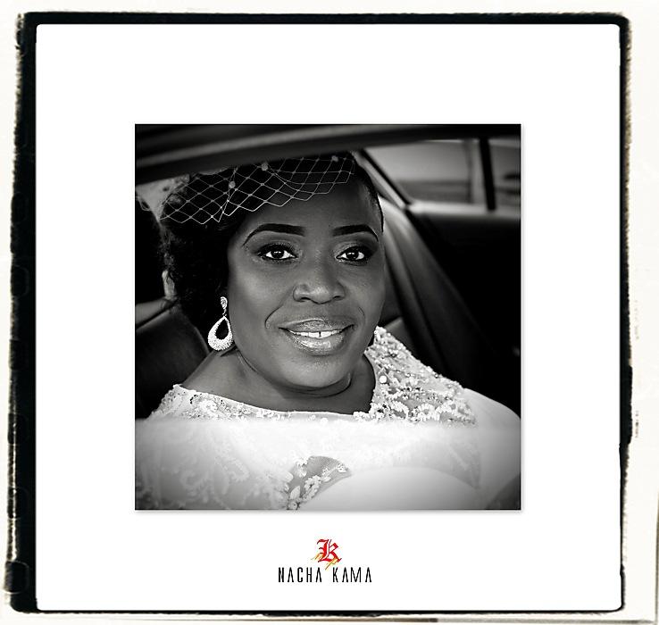 photoblog image M & M. Lagos, 2015
