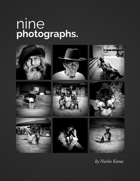 photoblog image 9 Photographs