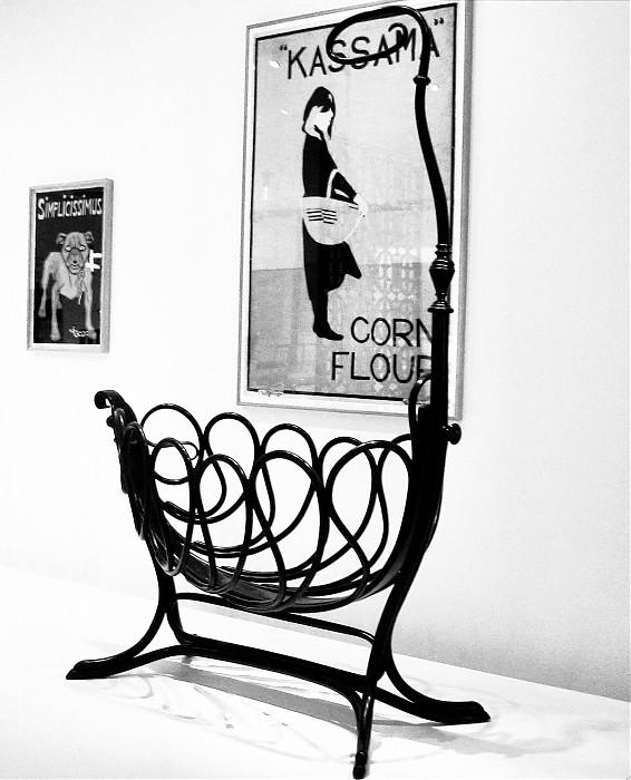 photoblog image @ MoMA #1