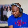 TJ DJ
