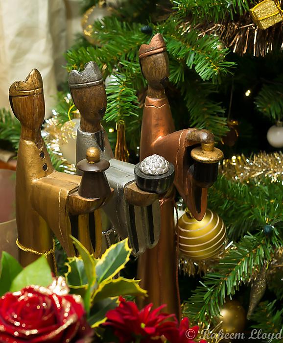 photoblog image Merry Christmas Ya'll