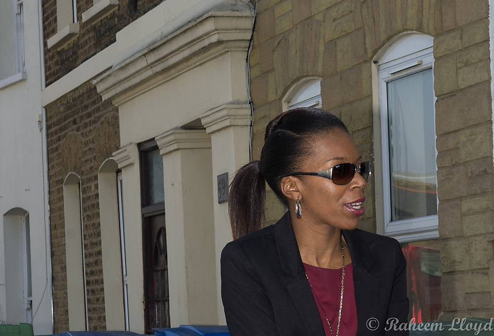photoblog image Stunners