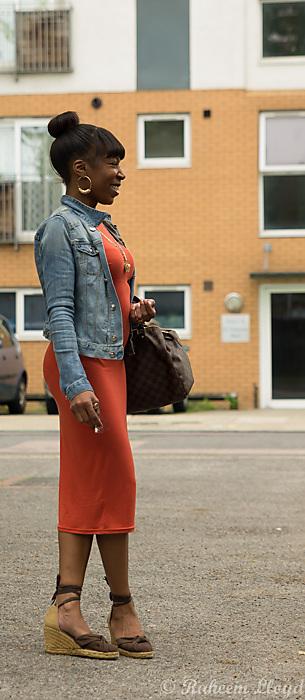 photoblog image See Gobe!