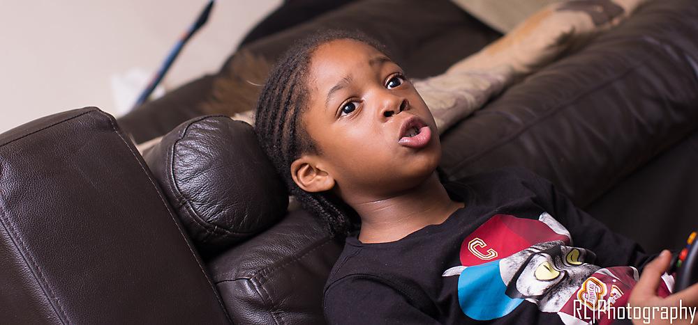photoblog image Xbox Friday