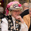The Pearly Queen of Bermondsey