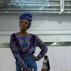 Afrique Beauty