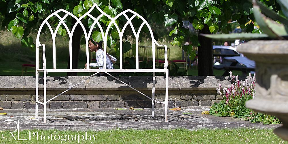 photoblog image Runner