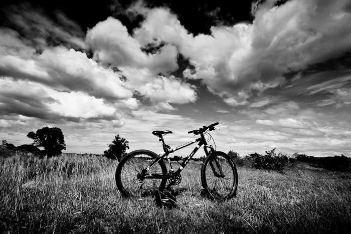 photoblog image Sama ka? (Wanna Ride?)