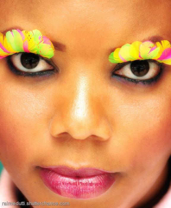 photoblog image eyes.jpg