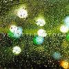 Drops Of Vedutti