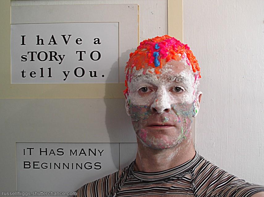 photoblog image wednesday 26092007