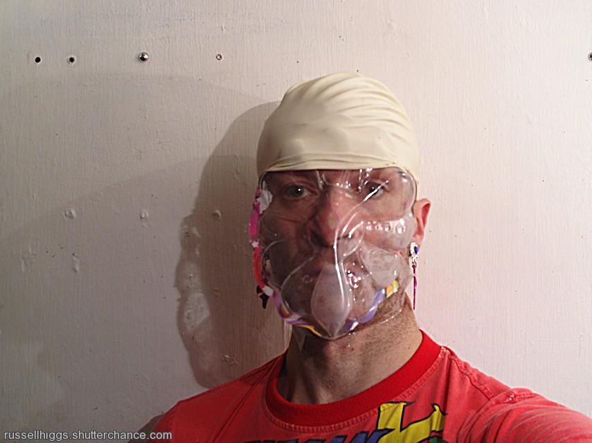 photoblog image sunday 21102007
