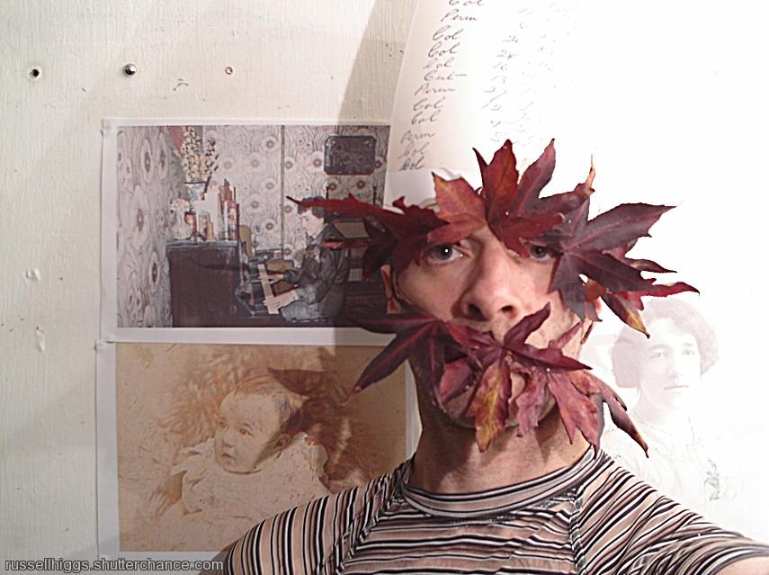 photoblog image sunday 25112007