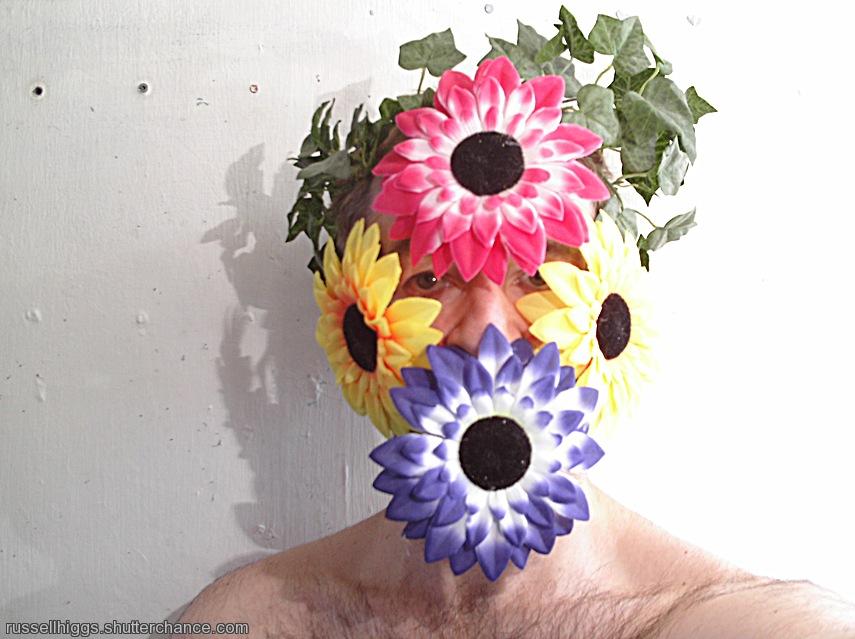 photoblog image sunday 02032008