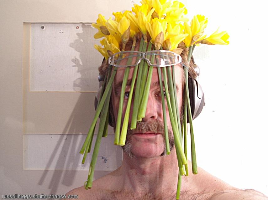 photoblog image monday 10032008