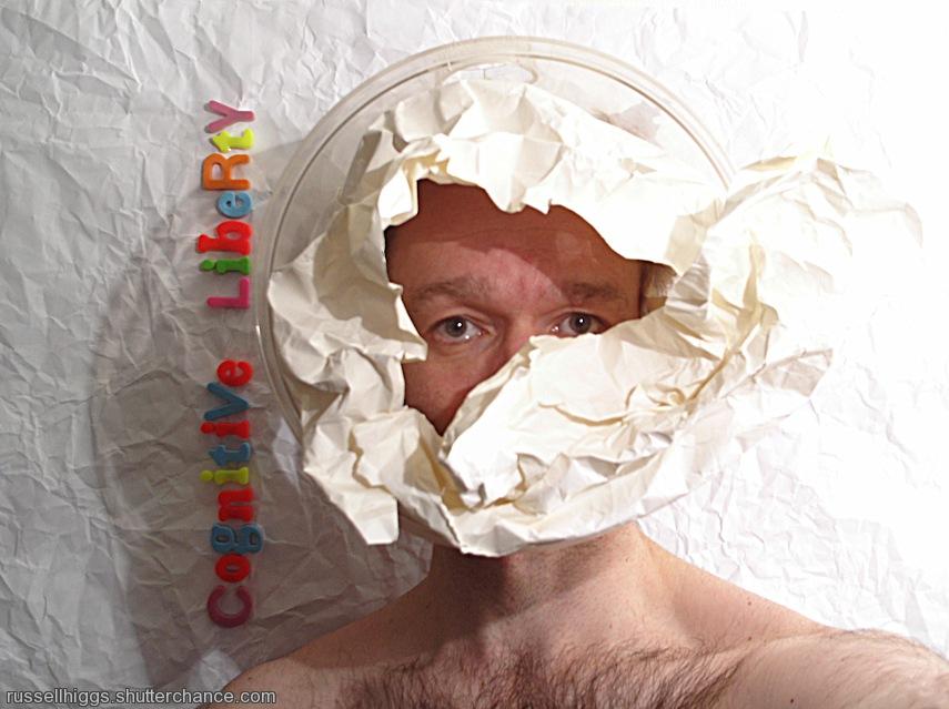 photoblog image friday 18042008