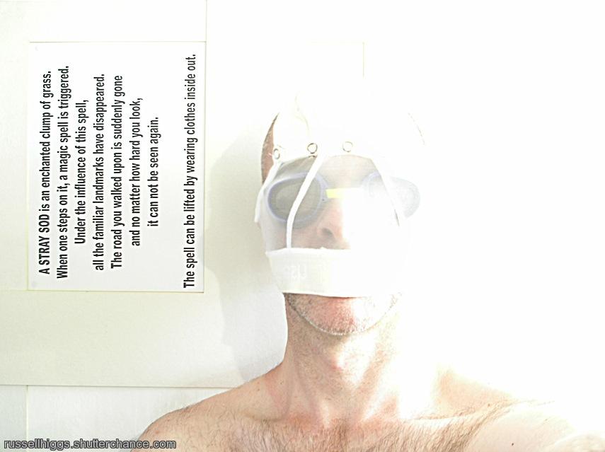 photoblog image monday 30062008