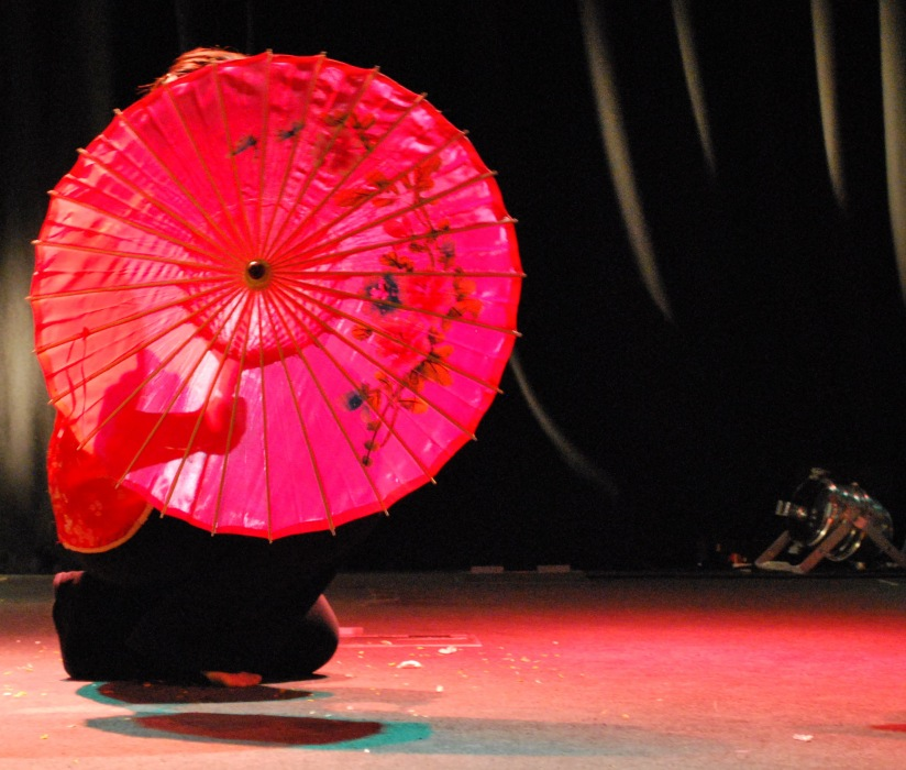 photoblog image Malaysian Fair