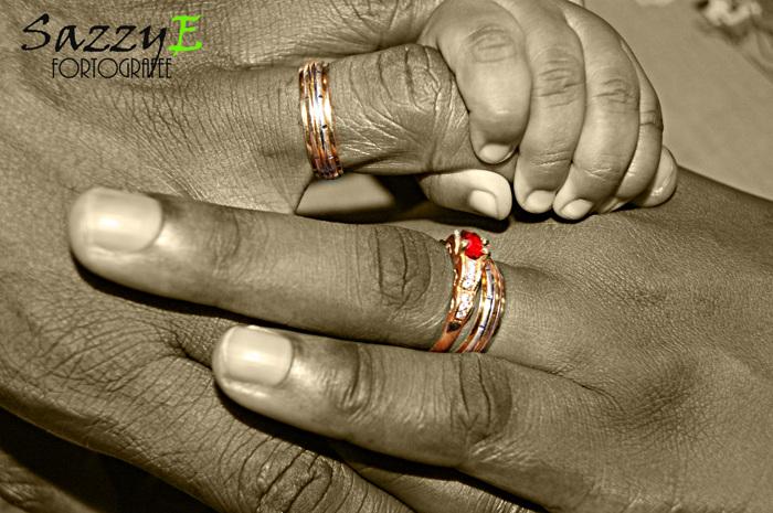 photoblog image Bound