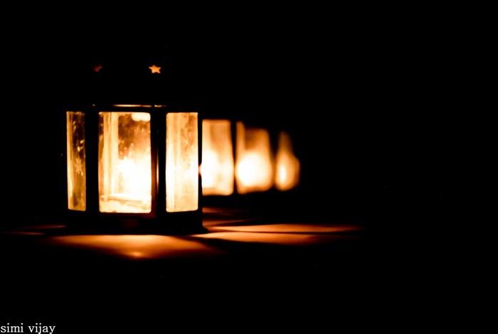 photoblog image gloooooooooow