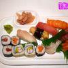 Sushi Fushi..