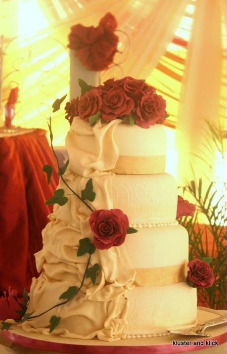 photoblog image Yummy 3