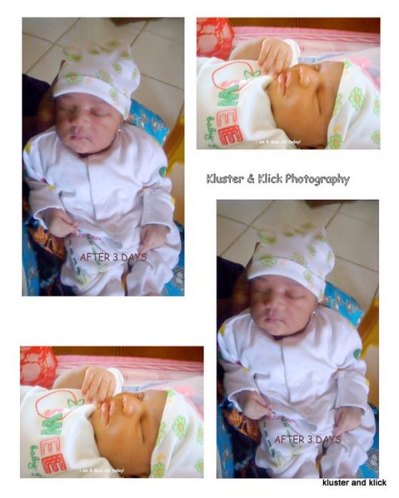 photoblog image Hi 2
