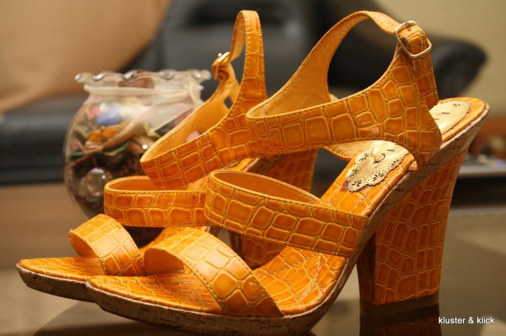 photoblog image bata 4