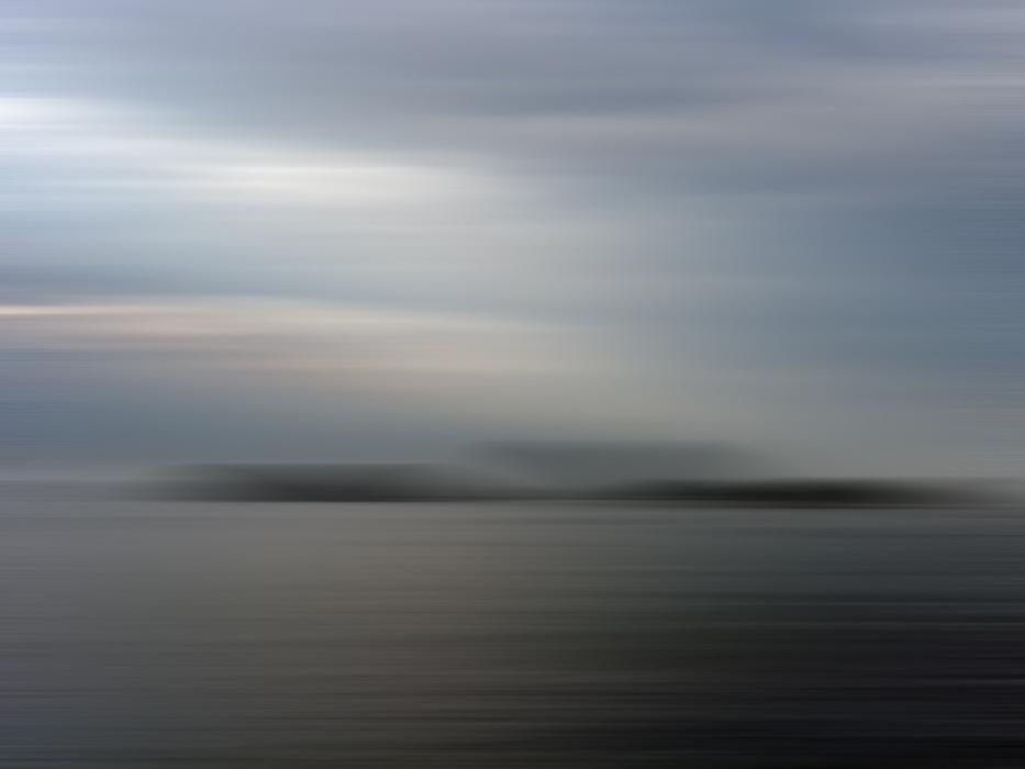 photoblog image Islands - 3