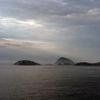 Islands - 4