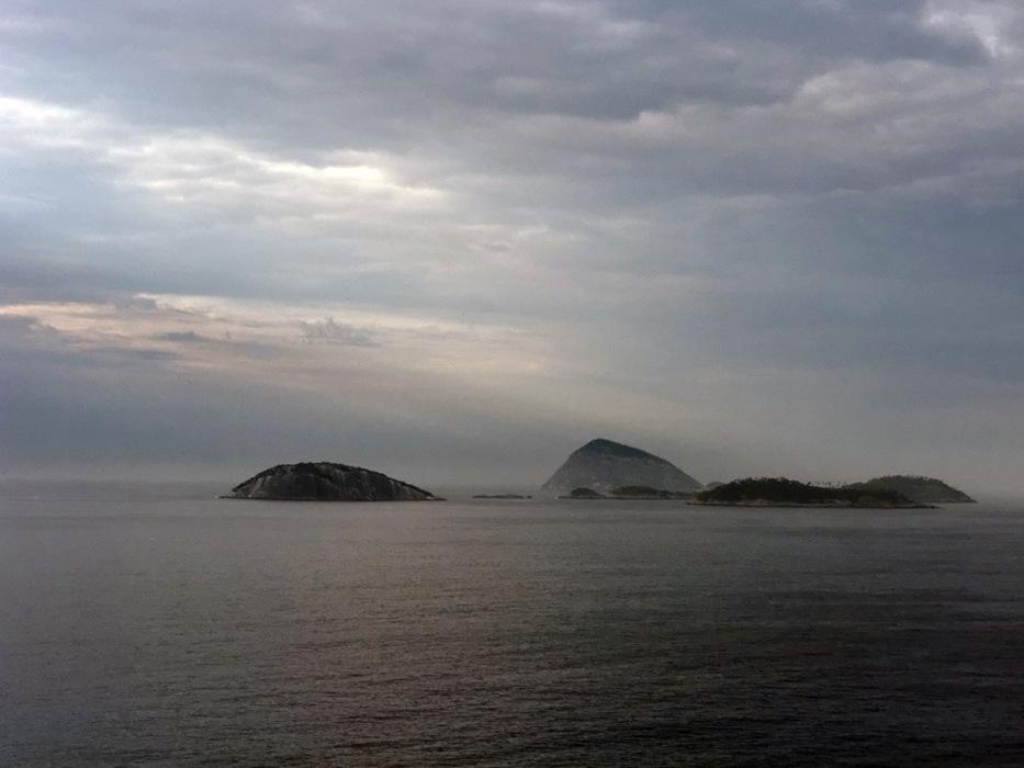 photoblog image Islands - 4