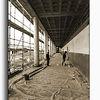 Porto - Construction - 1