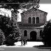 Church - Ravenna