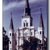 St. Nicholas's Cathedral, New Orleans