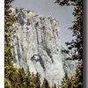 Ysemite National Park
