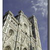 Florence, the Duomo