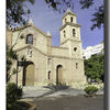 Inmaculada Concepcion Church