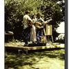 Folk Trio