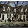 A visit to Colonial Williamsburg, Virginia - 8/10