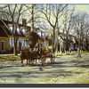 A visit to Colonial Williamsburg, Virginia - 9/10