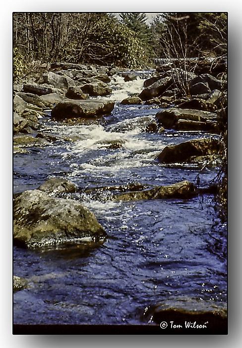 photoblog image Deep Creek, Maryland