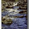 Deep Creek, Maryland