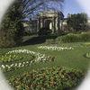 Victorian Garden
