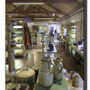 Mellor's Shop - at the Hathersage works