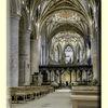 Tewkesbury Abbey 3