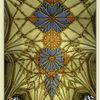 Tewkesbury Abbey - Ceiling