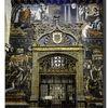 Zamora-Cathedral
